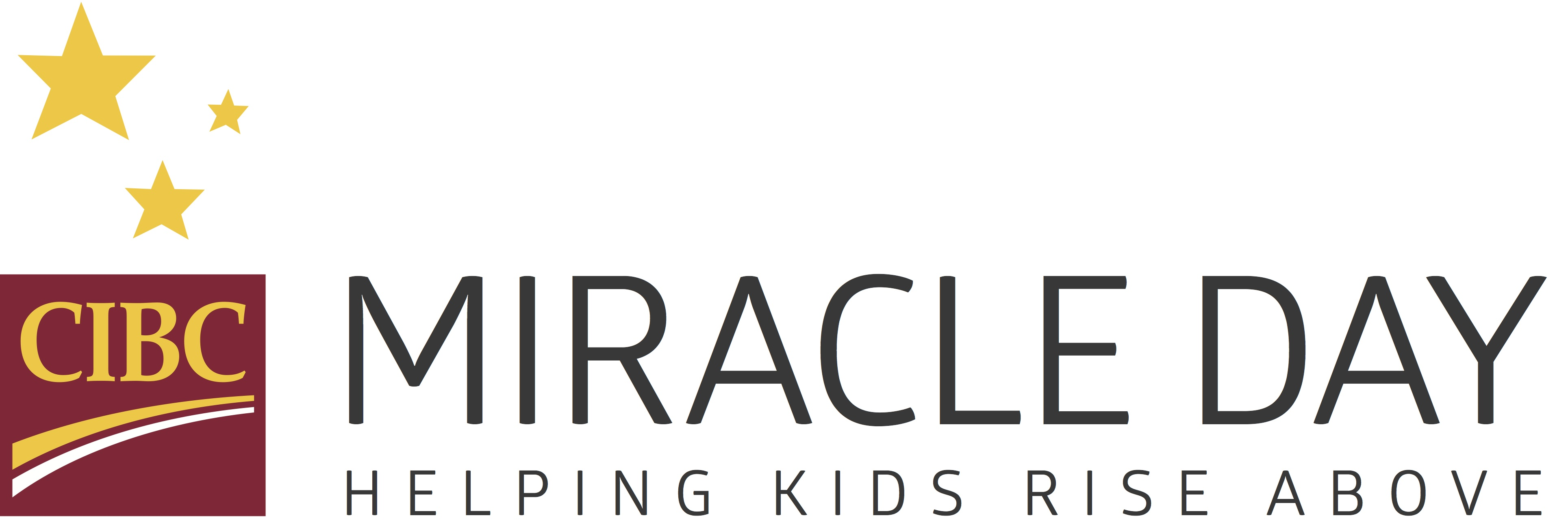 Miracle_Day_LOGO_ENG_COLOUR