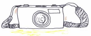 Sketchbook12 - Version 6