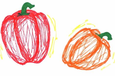 Veg and Fruits 2014_3