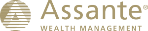 Assante Wealth Logo