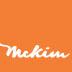 McKim select